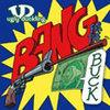 bang_for_the_buck